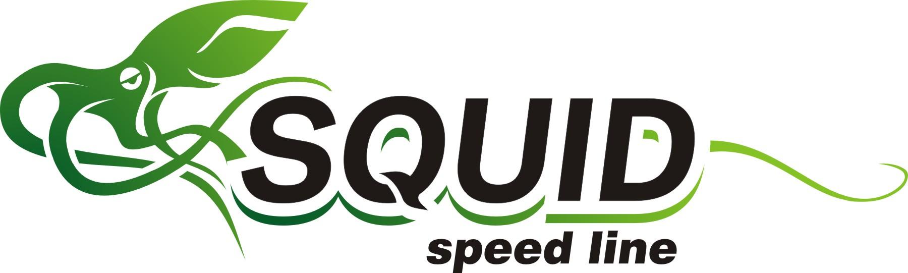 squidspeed.ro